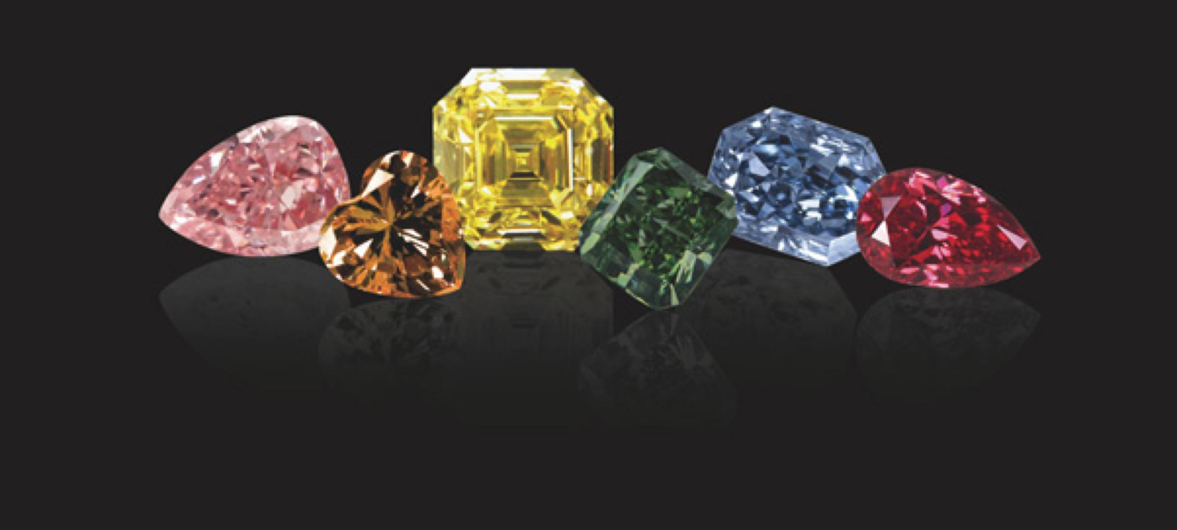 Ruby vs Diamond
