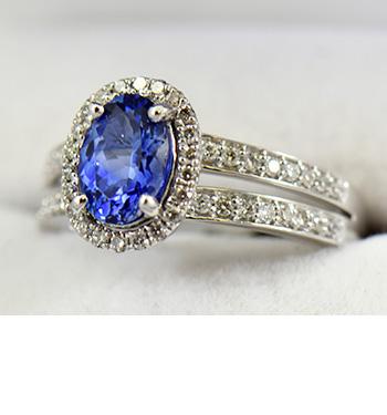 FWCJ Gallery BTN Gemstones 350x375 1