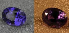 What Are Sapphires • What are They Made Of • Sapphire Colors