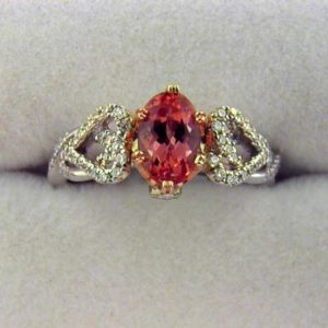 CroppedImage400400 1.20ct imperial topaz ring