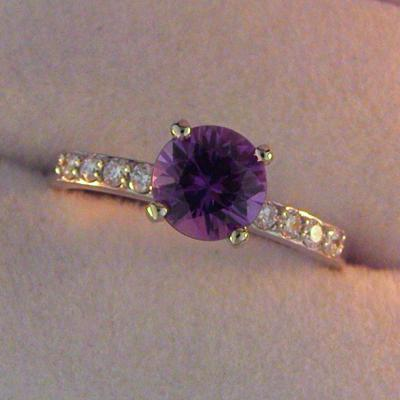 CroppedImage400400 1.40 orchid sapphire ring