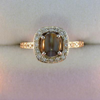 CroppedImage400400 cats eye chrys ring