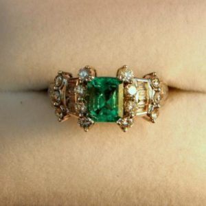 CroppedImage400400 colum emerald ring