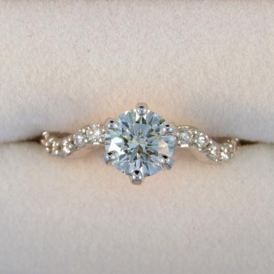 CroppedImage400400 custom 1.09vsh ring