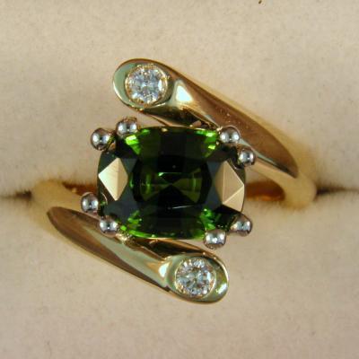 CroppedImage400400 green zircon cush
