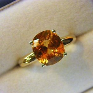 CroppedImage400400 imperial hessonite solitaire