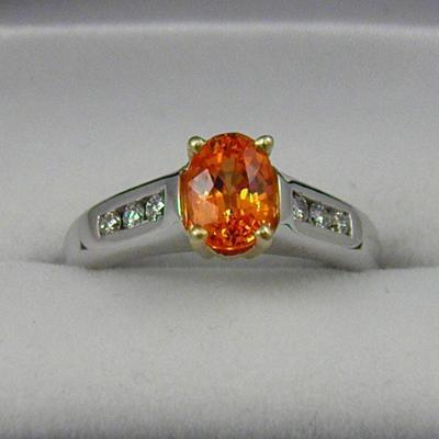 CroppedImage400400 mandarin garnet ring