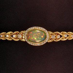 CroppedImage400400 opal watch conversion