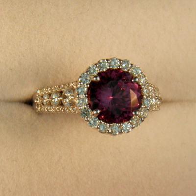 CroppedImage400400 purple spinel halo ring