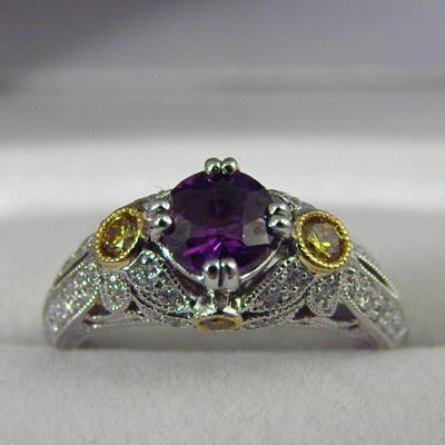 CroppedImage400400 purplesappyeldiaring