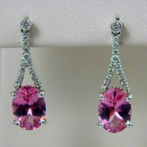 CroppedImage400400 tajik spinel earrings