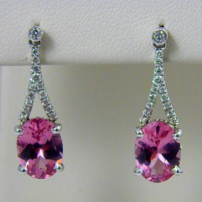 CroppedImage400400 tajik spinel earrings