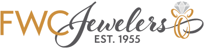 Federal Way Custom Jewelers