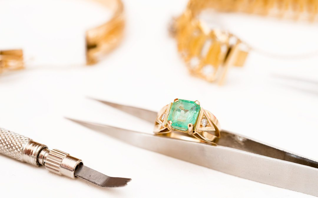 Customizing Jewelry: How to Determine What Works Best for Them