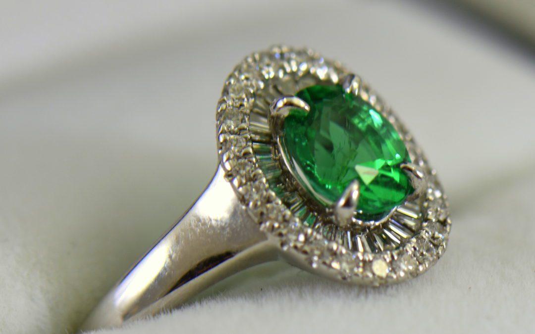 emeraldballerinaring