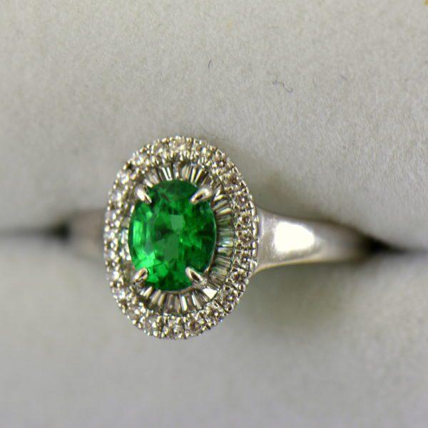 emeraldballerinaring2