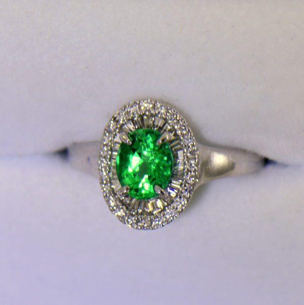 emeraldballerinaring3