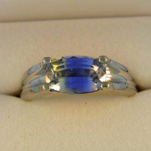 Gallery - Federal Way Custom Jewelers