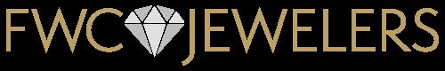 FWCJ Logo 2020 500x80px