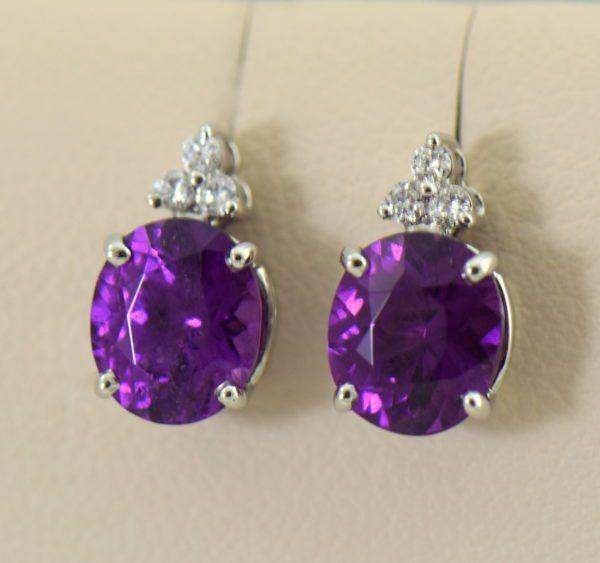 Mozambique Purple Garnet Set 3.JPG