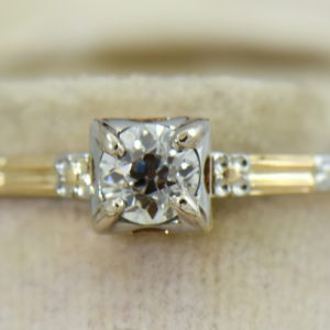 Orange Blossom Engagement Ring.JPG