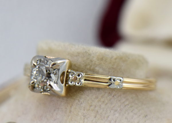 Orange Blossom Engagement Ring 2.JPG