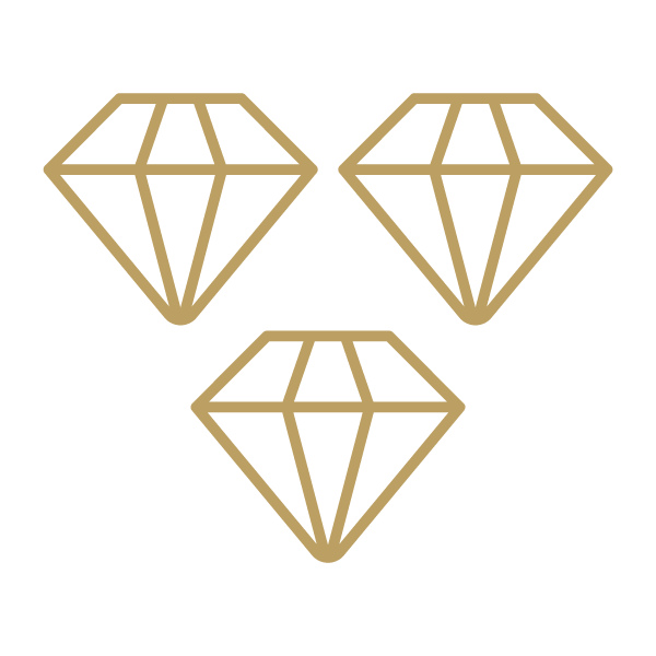 FWCJ Icon Diamonds 600px
