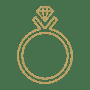 FWCJ Icon jewelry prongs 600px