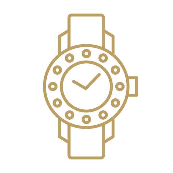 FWCJ Icon watch repair 600px