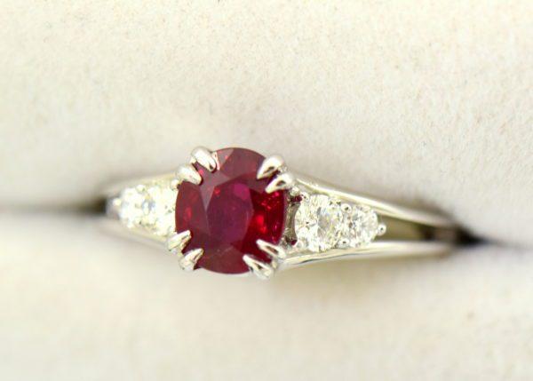 Gem Ruby Ring.JPG