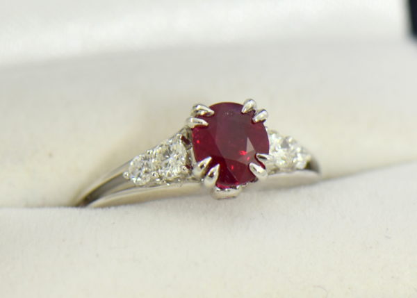Gem Ruby Ring 2.JPG