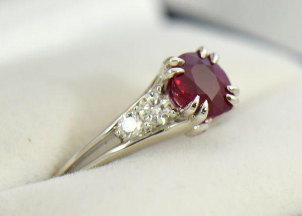 Gem Ruby Ring 3.JPG