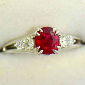Gem Ruby Ring 4.JPG