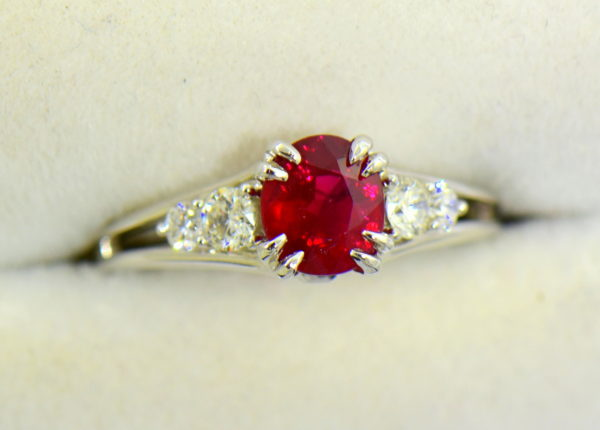 Gem Ruby Ring 4.JPG