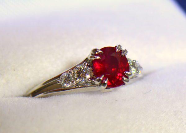Gem Ruby Ring 6.JPG