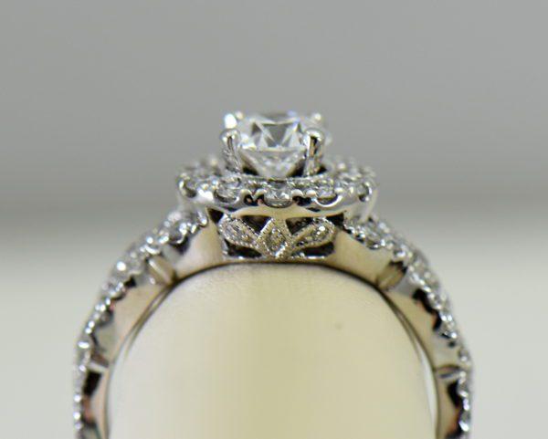 75ct round neil lane diamond ring with framing wedding bands in white gold 4.JPG