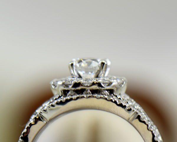 75ct round neil lane diamond ring with framing wedding bands in white gold 5.JPG