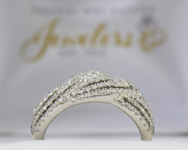diamond right hand ring with basket weave pattern 1.37ctw white gold 3.JPG